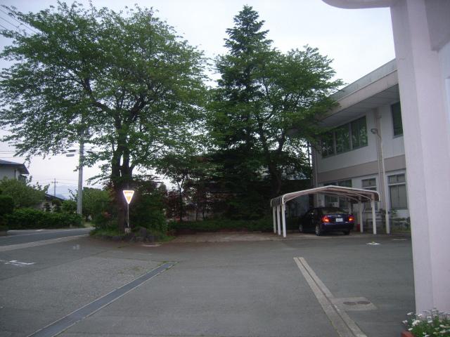 日東ベスト神町工場4