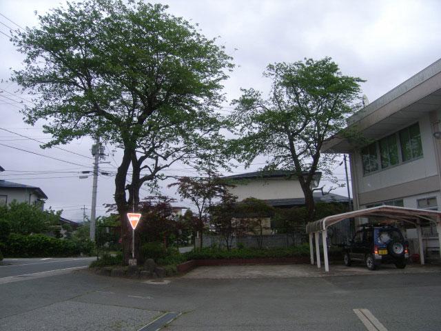 日東ベスト神町工場